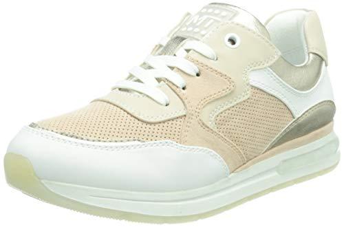 MARCO TOZZI 2-2-23730-26 Sneaker, Zapatillas Mujer, Rose Comb, 39 EU
