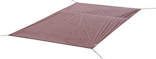 Big-Agnes-Footprints-for-Scout-UL-Tents