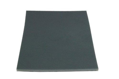 KA.EF 115/140 - Softpad Korn 280 P1000 Handpad Schleifpad Vlies