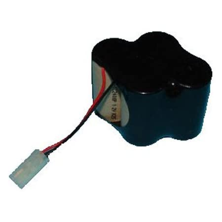 Fresh Stock Compatible Replacement Battery Powerware PowerRite Max 450VA