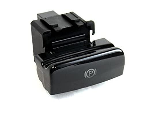 YAXUAN Bigmei Store Interruptor de Freno de estacionamiento Genuino Interruptor electrónico de Freno de Mano 470706 FIT FOR Peugeot 5008 308 3008 CC SW DS5 DS6 607 (Color : 470703)