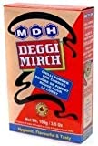 MDH Deggi Mirch Masala 100gm