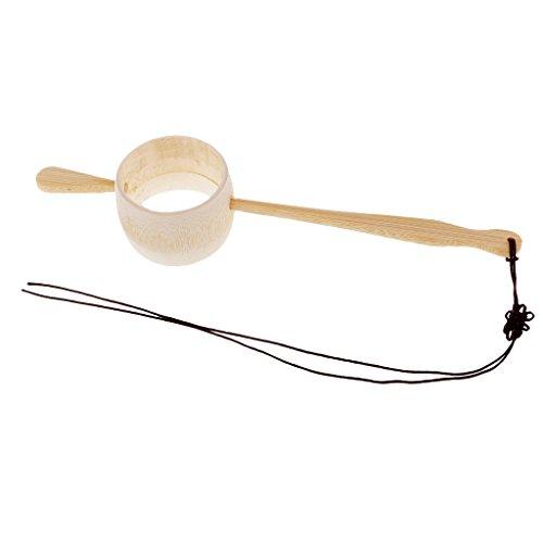 Filtro Da Tè In Bambù Filtro A Rete Colino Gadget Da Tè Strumenti Gadget Regalo
