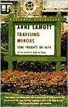 Traveling Mercies Anchor Books ed edition