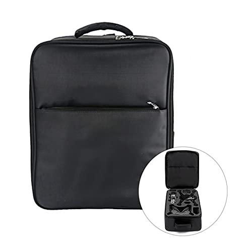Tragbare Tasche für DJI FPV Combo,...