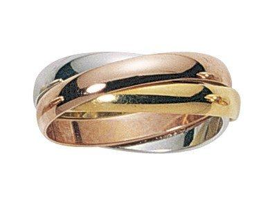 Or jaune 375//1000-9 carats Largeur 1,5 mm Alliance AMIRA www.diamants-perles.com Mariage