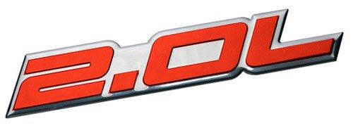 nissan 200sx car emblems - 3