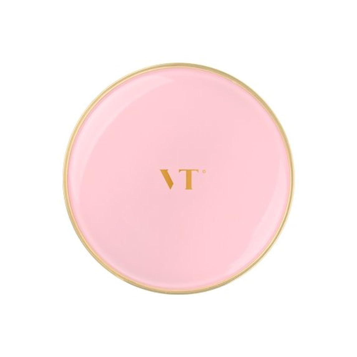 銀広がり博覧会VT Collagen Pact 11g/ブイティー コラーゲン パクト 11g (#21) [並行輸入品]