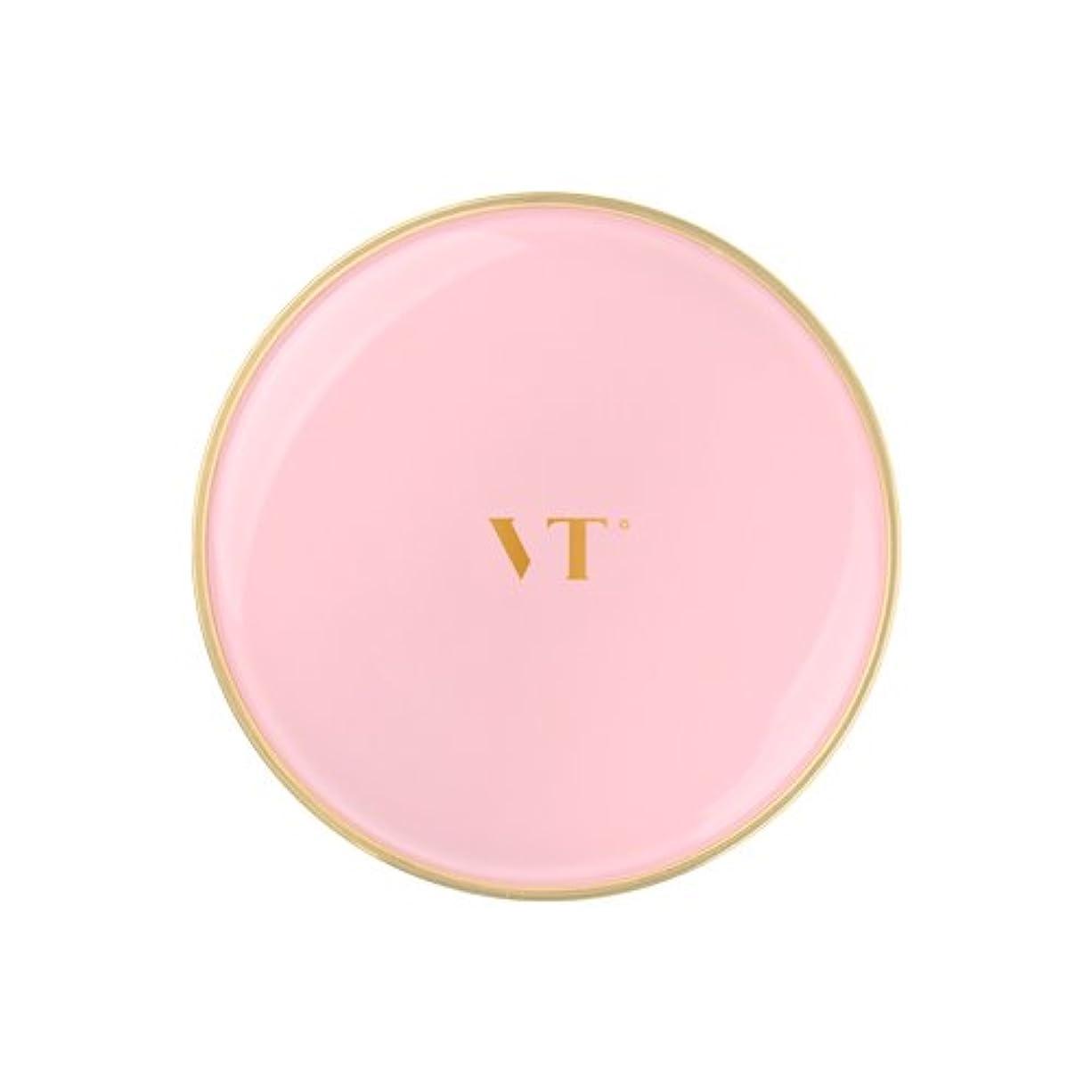 代名詞不潔いらいらさせるVT Collagen Pact 11g/ブイティー コラーゲン パクト 11g (#23) [並行輸入品]
