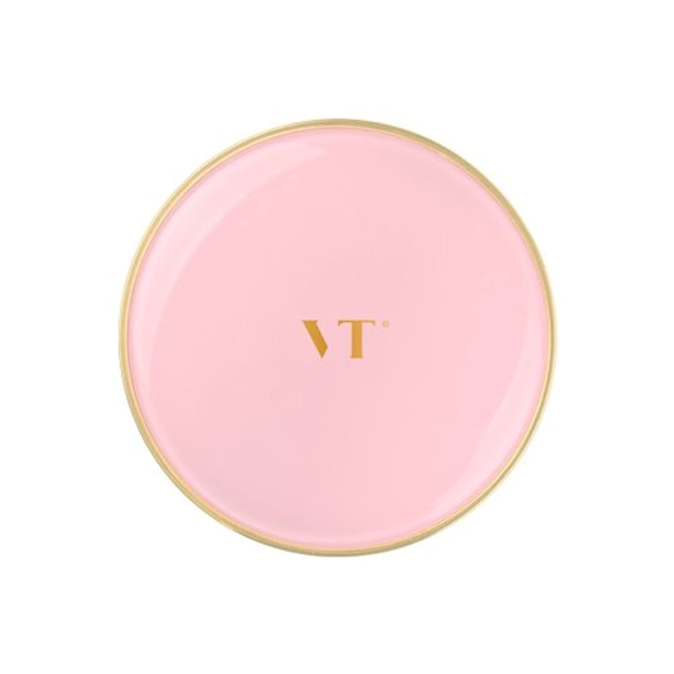 承認する満了恐ろしいVT Collagen Pact 11g/ブイティー コラーゲン パクト 11g [並行輸入品]
