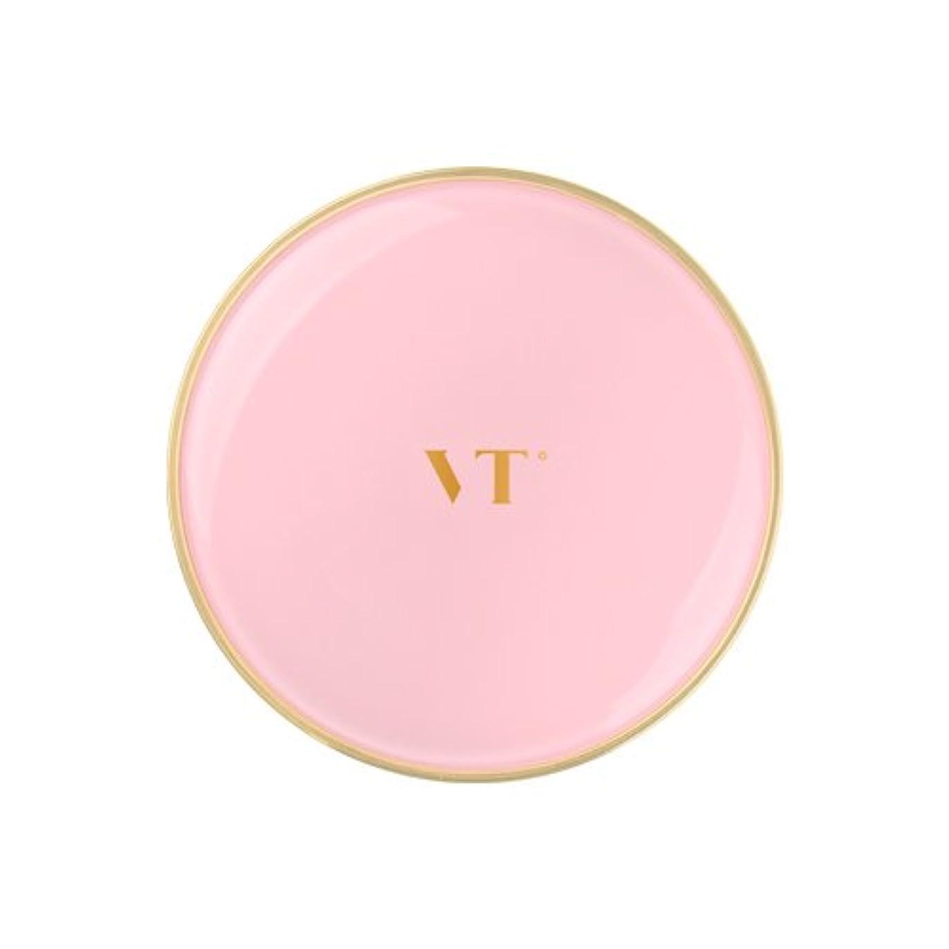 ファセット第二に調子VT Collagen Pact 11g/ブイティー コラーゲン パクト 11g (#23) [並行輸入品]