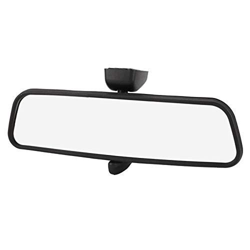 Espejo Retrovisor Interior Coche retrovisor espejo interior espejo apto para Opel Astra Cora Signum Tigra Vectra Marca Accesorios de automóviles Espejo Retrovisor Coche