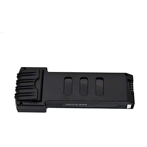 berglink 7.4v 1200mah Lipo Battery, for E511 E511s Rc Quad Copter Spare Parts 7.4v Rc Drones Battery Accessories