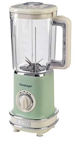Ariete 568/2 Blender, 500 W, 1 Liter, Vert