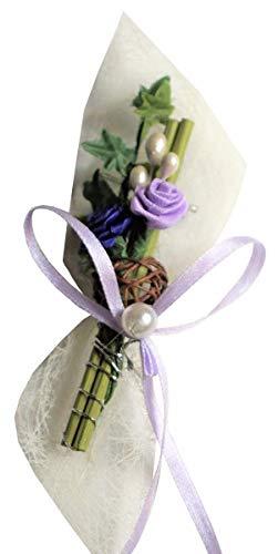 10 Hochzeitsanstecker Gästeanstecker Anstecker Hochzeit AS0023 Rebenkugel