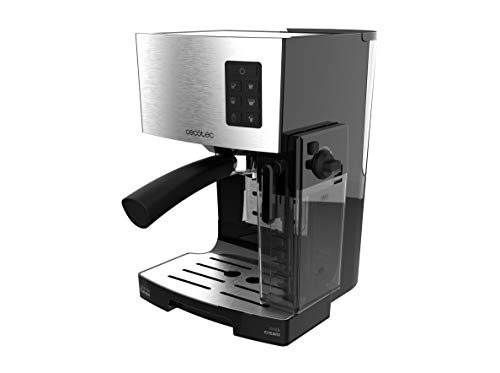 ▷ Las Ocho Mejores CAFETERAS EXPRESS de 2020 Cafetera