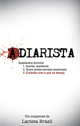 A Diarista