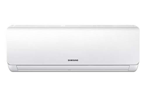 Catálogo de Samsung Minisplit - los preferidos. 7