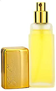 El.Private Collection 50ml Spy