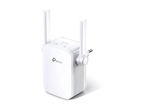 Répéteur wifi Ethernet TP-Link WA855RE