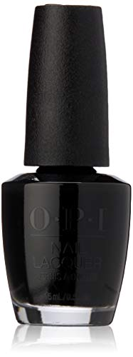 opi nail polish remove - 5
