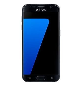 Samsung Galaxy S7 G930 32GB Black Factory Unlocked GSM International Version