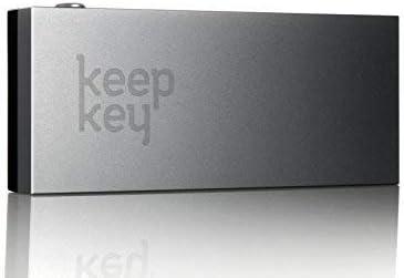 keepkey bitcoin