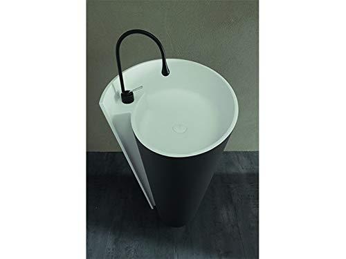 Mastella Design Lavabo Terra KON Waschbecken Waschtisch Erde FK011