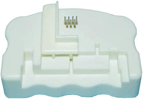 ZTSHBK Durable Piezas de Impresora 29XL T2981-T2984 Cartuchos Chip Resetter Apto para EPSON XP 235, 245, 247, 255, 257, 332, 342, 345, 432, 435, 442, 445