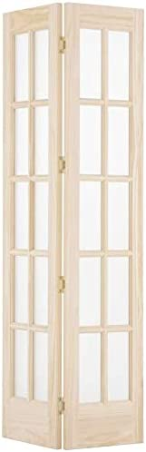 LTL Mail sale order cheap Home Products 872530 Classic French Divided Glas Traditional