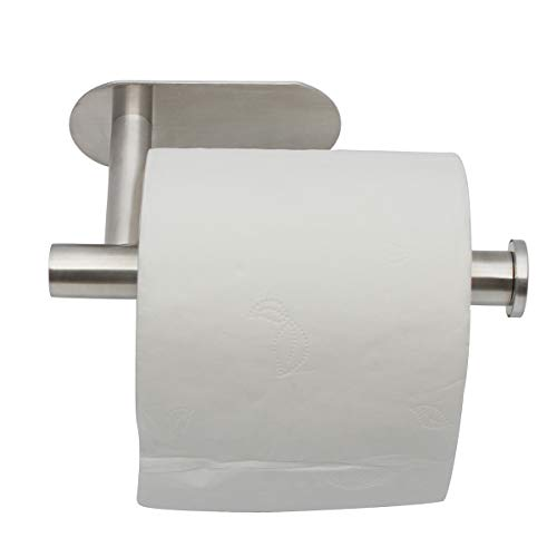Top 10 best selling list for double sided tape to hang toilet paper holder