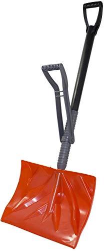 Emsco Group 1174A6 Shovel