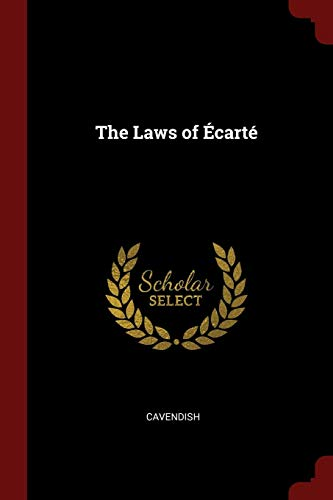LAWS OF ECARTE