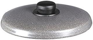 Bialetti y0°C5cv0180Trudi R Clear Glass Lid Ø18cm
