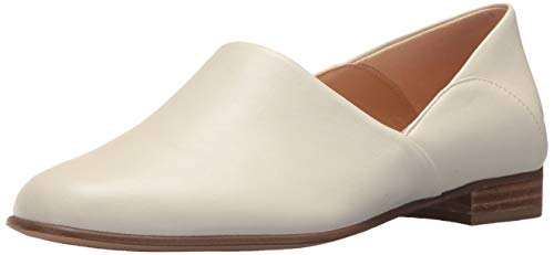 Top 10 best selling list for flat closed toe dress shoes