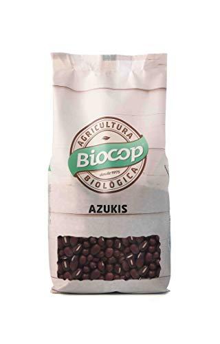 Biocop Azukis Biocop 500 G 300 g