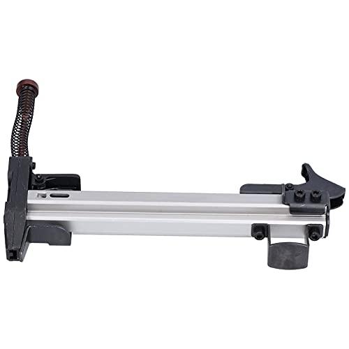 Grapadora, Grapadora Manual Práctica Semiautomática Con Llave Hexagonal Para Decoración Para Tapicería Para Fijación