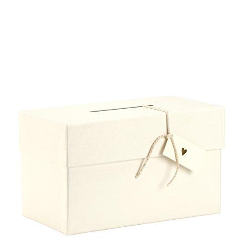 Tissue Box Square Plain Wood Decoupage Woodeeworld