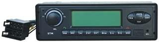 Radio MP3 Bluetooth New Holland TL90 T8050 TM150 TM140 TM115 TM130 T6050 TM135 T8010 TM155 TS115A TL80 TG215 TG245 T6030 TG275 T6010 T8040 T6020 TM120 T8030 TM125 TG305 TM165 TL100 T6070 T8020 Ford