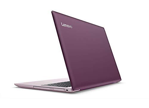 2020 Newest Lenovo IdeaPad 15.6' HD High...