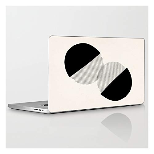 Approach by Rose Beck on Laptop & Tablet Skin - 15' MacBook Pro Retina