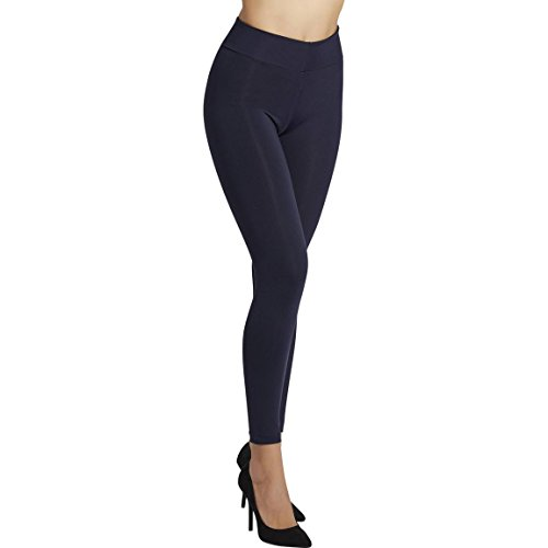Ysabel Mora Pantalón Pitillo Push-up 70210