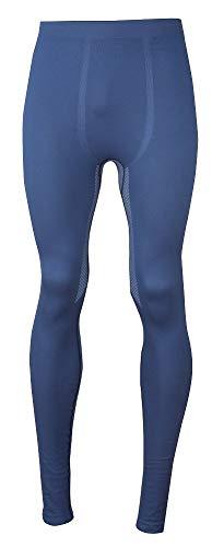 High Colorado Cordova Pantalon Long pour Homme L Bleu foncé