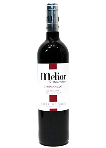 Melior Roble - 75 Cl.