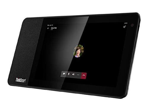 ThinkSmartView/8'/IPS/Snpdrgn624/2GB/8GB