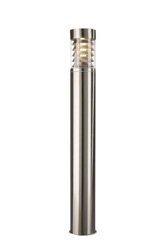 Philips Birmingham Potelet Inox 1 X 20 W 230 V