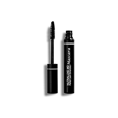 NutraLuxe MD Perfect Lash Mascara