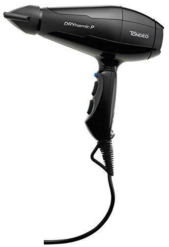 Tondeo Drynamic1500 Sèche - Cheveux Professionnel