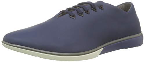 Muroexe Supercell, Zapatillas Hombre, Azul (Blue 0), 44 EU