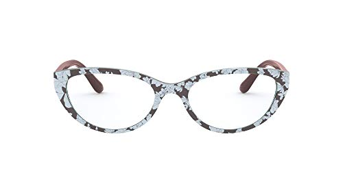 Vogue Eyewear Vo5290 - Marco rectangular para gafas graduadas para mujer